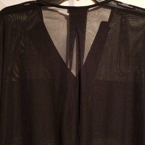 Arden B Tops - ARDEN B blouse